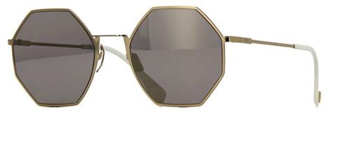 Óculos de Sol Feminino Fendi - FF 0292/S J5G 53UE