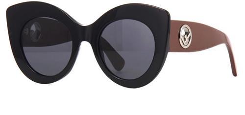 Óculos de Sol Feminino Fendi - FF 0306/S R60 50IR