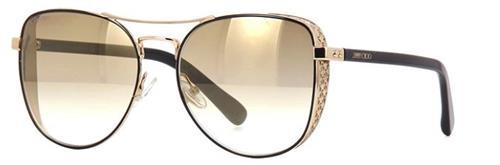 Óculos de Sol Jimmy Choo Sheena