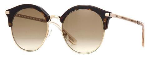Óculos de Sol Jimmy Choo Hally