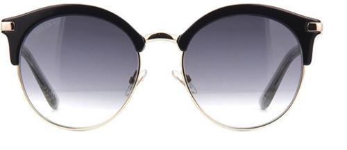Óculos de Sol Feminino Jimmy Choo Hally - HALLY/S 807 559O