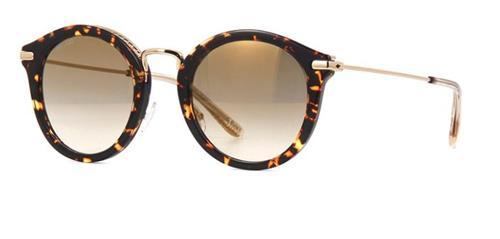 Óculos de Sol Jimmy Choo Bobby