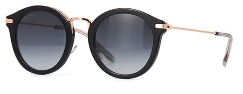 Óculos de Sol Feminino Jimmy Choo Bobby - BOBBY/S 807 4990O