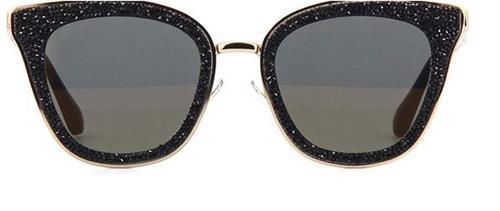 Óculos de Sol Jimmy Choo Lizzy