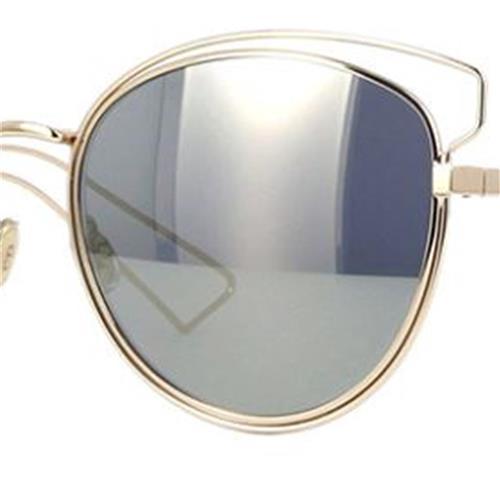 Óculos de Sol Dior SIDERAL