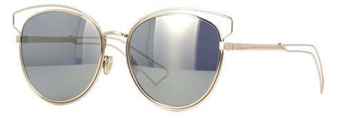 Óculos de Sol Feminino Dior Sideral - DIORSIDERAL2 00056UE