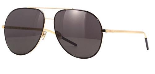 Óculos de Sol Dior ASTRAL