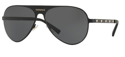 Óculos de Sol Feminino Versace - 0VE2189 14258759