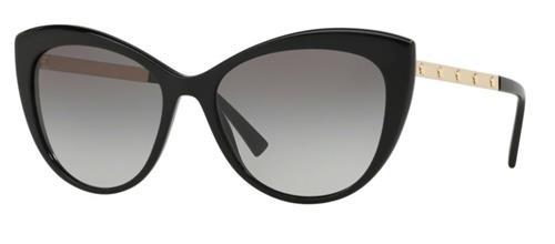Óculos de Sol Feminino Versace - 0VE4348 GB1/1157