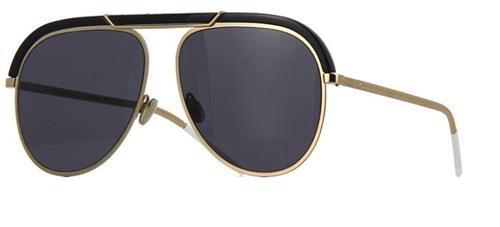Óculos de Sol Dior DESERTIC