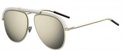 Óculos de Sol Feminino Dior Desertic - DIORDESERTIC 2IK 58O