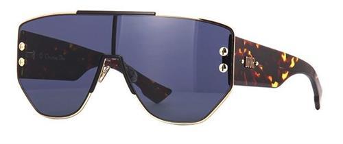 Óculos de Sol Dior ADDICT