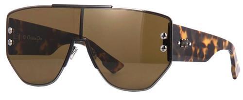Óculos de Sol Feminino Dior Addict - DIORADDICT1 V81 992M