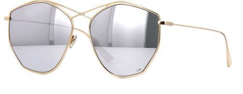 Óculos de Sol Feminino Dior STELLAIRE - DIORSTELLAIRE4 J5G