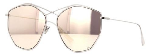 Óculos de Sol Dior STELLAIRE