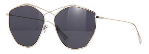 Óculos de Sol Feminino Dior STELLAIRE - DIORSTELLAIRE4 3YG