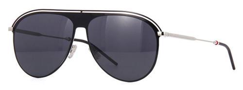 Óculos de Sol Feminino Dior - DIOR217S CSA 59IR