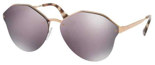 Óculos de Sol Feminino Prada - 0PR 64TS SVF5T066