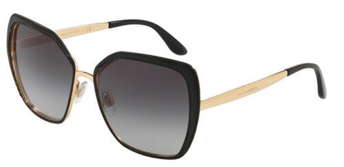 Óculos de Sol Feminino Dolce&Gabbana - 0DG2197 13128G56