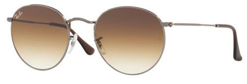 Óculos de Sol Unissex Ray Ban - 0RB3447N 004/5153