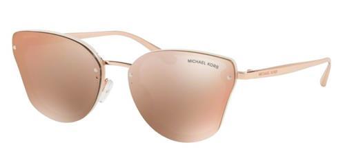 Óculos de Sol Feminino Michael Kors Sanibel - 0MK2068 3350R158