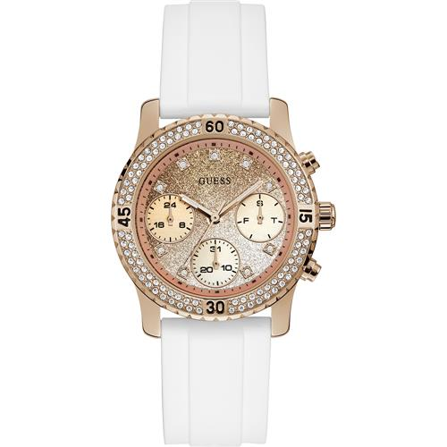 Relógio Feminino Guess - 92595LPGSRU9