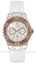Relógio Feminino Guess  - 92595L0GSNU8