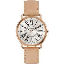 Relógio Feminino Guess - 92701LPGTRC1
