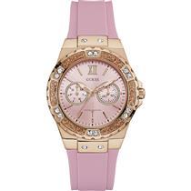 Relógio Feminino Guess - 92696LPGSRU2