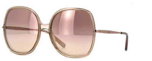 Óculos de Sol Feminino Chloé - CE725S 290