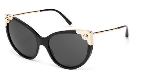 Óculos de Sol Feminino Dolce&Gabanna - 0DG4337 501/8760