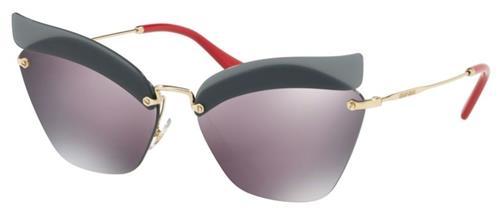 Óculos de Sol Feminino Miu Miu - 0MU 56TS I1814763