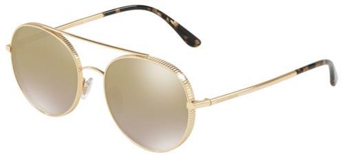 Óculos de Sol Feminino Dolce&Gabanna - 0DG2199 02/6E 52