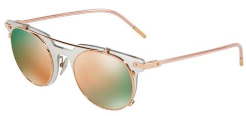 Óculos de Sol Feminino Dolce&Gabanna - 0DG2196 12984Z49