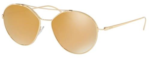 Óculos de Sol Feminino Prada - 0PR 56US 5AK20055