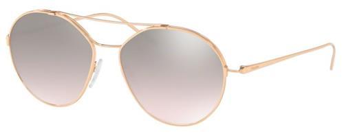 Óculos de Sol Feminino Prada - 0PR 56US SVF20455