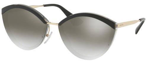 Óculos de Sol Feminino Prada - 0PR 07US U435O064