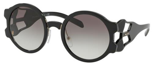 Óculos de Sol Feminino Prada - 0PR 13US 1AB0A754