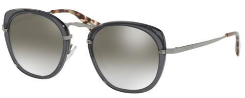 Óculos de Sol Feminino Prada - 0PR 58US VXB5O049