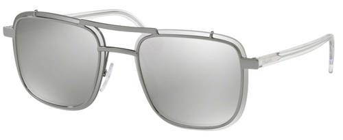 Óculos de Sol Feminino Prada - 0PR 59US 5AV19759