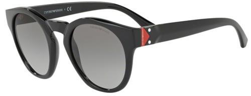 Óculos de Sol Unissex Empório Armani - 0EA4113 50171151