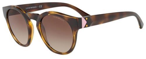 Óculos de Sol Unissex Empório Armani - 0EA4113 50261351