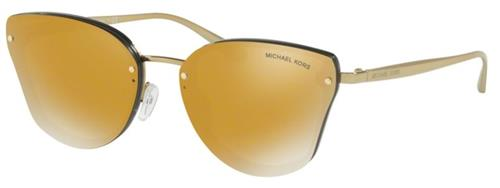 Óculos de Sol Feminino Michael Kors Sanibel - 0MK2068 30094Z58