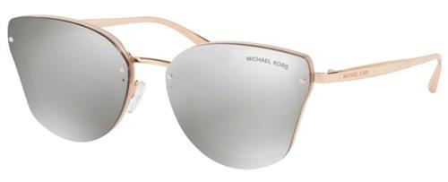Óculos de Sol Feminino Michael Kors Sanibel - 0MK2068 32466G58