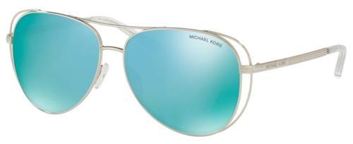 Óculos de Sol Feminino Michael Kors Lai - 0MK1024 11372558
