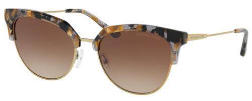 Óculos de Sol Feminino Michael Kors Savannah - 0MK1033 33391354