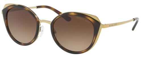 Óculos de Sol Feminino Michael Kors Charleston - 0MK1029 11681352