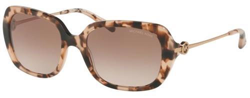 Óculos de Sol Feminino Michael Kors Carmel - 0MK2065 30261354