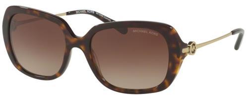 Óculos de Sol Feminino Michael Kors Carmel - 0MK2065 30061354