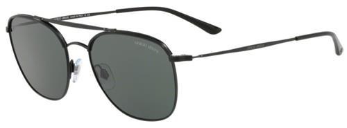 Óculos de Sol Masculino Giorgio Armani - 0AR6058J 30017154